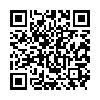 【華女 YESグループ水戸】の情報を携帯/スマートフォンでチェック