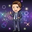 COCODOLL♡TOKYO ~ココドール東京~の面接人画像