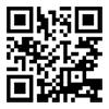 【COCOMERO】の情報を携帯/スマートフォンでチェック
