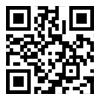 【COCOMERO池袋店】の情報を携帯/スマートフォンでチェック