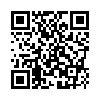 【プリンセス】の情報を携帯/スマートフォンでチェック