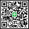【カラフル部】の情報を携帯/スマートフォンでチェック