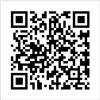 【京都性感エステ&ヘルス コンフォート】の情報を携帯/スマートフォンでチェック