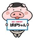 バッドカンパニー松山店(イエスグループ)
