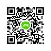 【TSUBAKI(ツバキ)松山店(イエスグループ)】の情報を携帯/スマートフォンでチェック