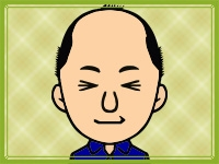TSUBAKI(ツバキ)松山店(イエスグループ)で働くメリット3