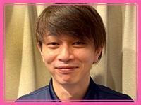 TSUBAKI(ツバキ)松山店(イエスグループ)で働くメリット8