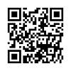 【コンチェルト】の情報を携帯/スマートフォンでチェック
