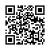 【五反田こすぷれ本舗】の情報を携帯/スマートフォンでチェック