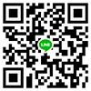【コスプレ痴漢電車】の情報を携帯/スマートフォンでチェック