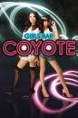 GIRLS BAR COYOTE