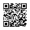 【立川クリスタル】の情報を携帯/スマートフォンでチェック