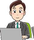 アムールクリスタルの面接人画像