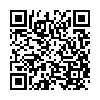 【クレージュ牛津】の情報を携帯/スマートフォンでチェック