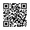 【Cuteな淑女たち】の情報を携帯/スマートフォンでチェック