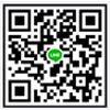 【ダイスキ】の情報を携帯/スマートフォンでチェック