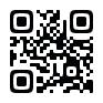 【Datura(ダチュラ)】の情報を携帯/スマートフォンでチェック