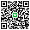 【GOOD DAYグループ】の情報を携帯/スマートフォンでチェック