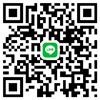 【デイトナ】の情報を携帯/スマートフォンでチェック