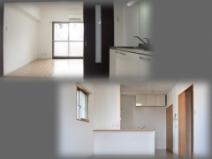 DAZZLEの寮画像1