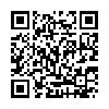 【ドMなバニーちゃん名古屋・池下】の情報を携帯/スマートフォンでチェック