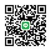 【D-collection(ディ―コレクション)】の情報を携帯/スマートフォンでチェック