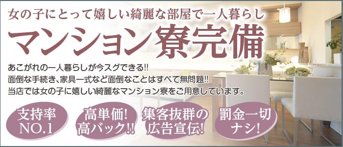 未経験・De愛急行 栗東インター店