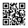 【Dear Queens】の情報を携帯/スマートフォンでチェック