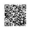 【デリヘルで遊ぼう!!】の情報を携帯/スマートフォンでチェック