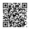 【デリーベアー】の情報を携帯/スマートフォンでチェック
