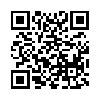 【デリ姫】の情報を携帯/スマートフォンでチェック