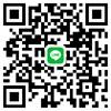 【従順乙女!学園】の情報を携帯/スマートフォンでチェック