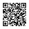 【ドMなバニーちゃん名古屋・錦】の情報を携帯/スマートフォンでチェック