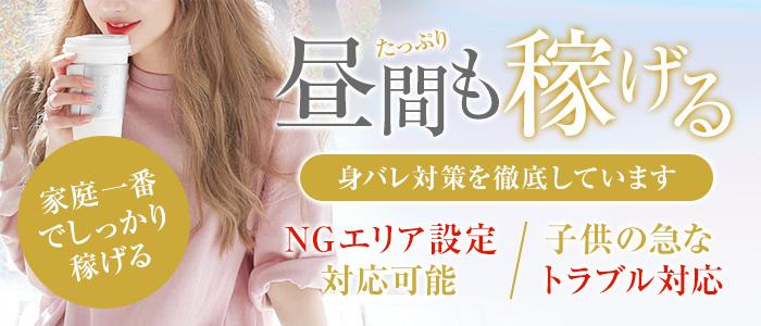 GMGグループ京都