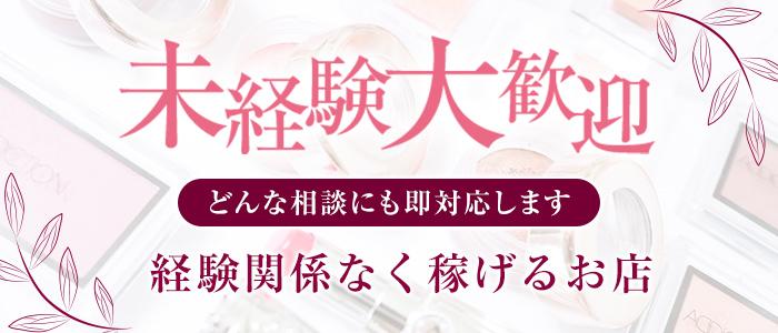 ドMな奥様 京都店の未経験求人画像