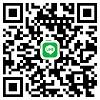 【性の極み技の伝道師ver.2.0】の情報を携帯/スマートフォンでチェック
