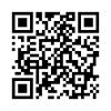 【デリ1番】の情報を携帯/スマートフォンでチェック