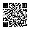 【デリッコ】の情報を携帯/スマートフォンでチェック