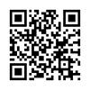 【でり王】の情報を携帯/スマートフォンでチェック
