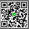 【デリぽちゃin横浜(FG系列)】の情報を携帯/スマートフォンでチェック