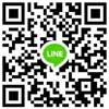 【Precede 佐久軽井沢店】の情報を携帯/スマートフォンでチェック