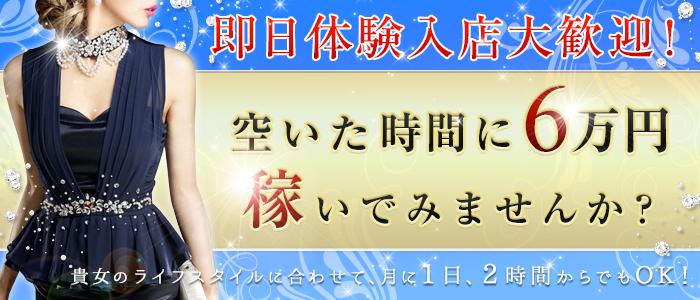 体験入店・デザインリング東京本店