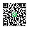 【東京デザインリング浜松店】の情報を携帯/スマートフォンでチェック