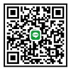 【DiamondHearts】の情報を携帯/スマートフォンでチェック