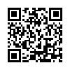 【人妻ヒップライン】の情報を携帯/スマートフォンでチェック