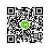 【YESグループ 札幌美女図鑑】の情報を携帯/スマートフォンでチェック