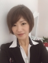 YESグループ 札幌美女図鑑の面接人画像
