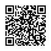 【札幌美女図鑑(札幌YESグループ)】の情報を携帯/スマートフォンでチェック