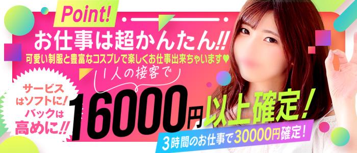 札幌美女図鑑(札幌YESグループ)