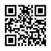 【ディファランス 梅田店】の情報を携帯/スマートフォンでチェック